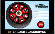 blackhawks-prize-wheel