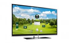 digital-golf2