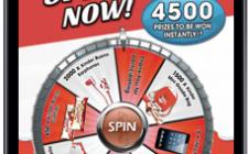 mobile-prize-wheel