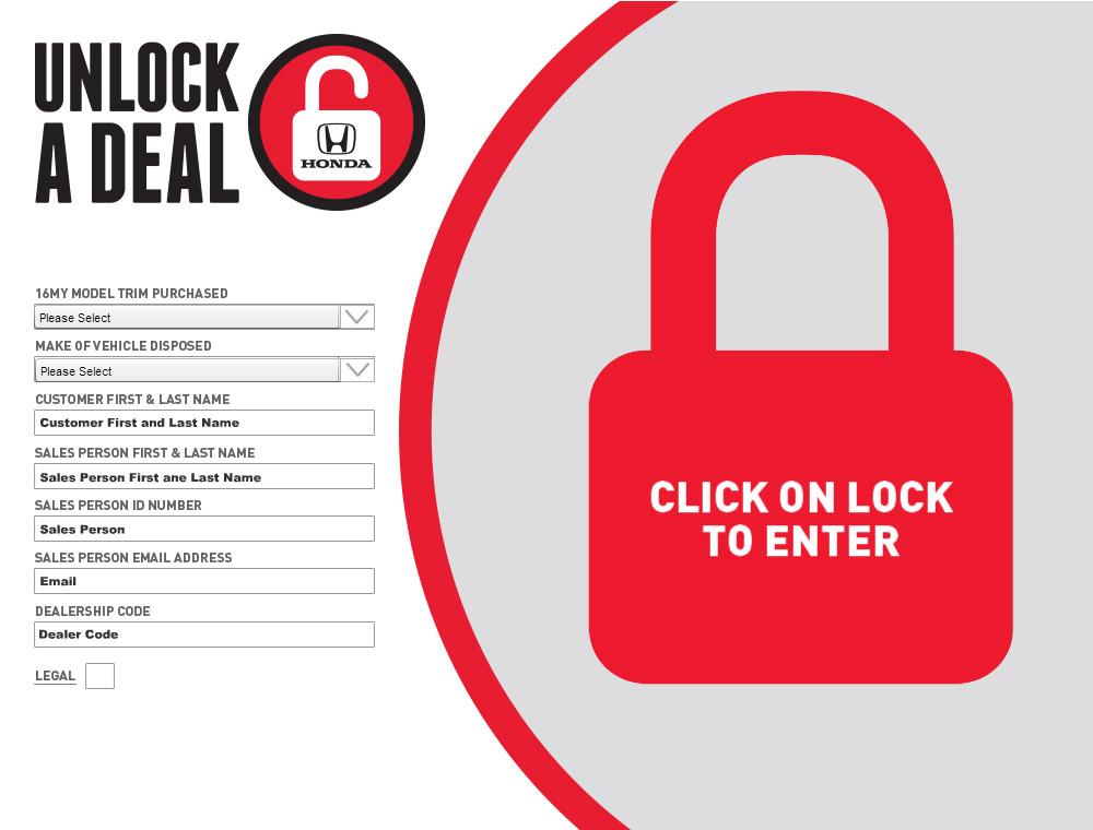 honda_unlock