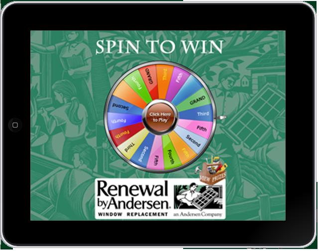 ipad-prize-wheel