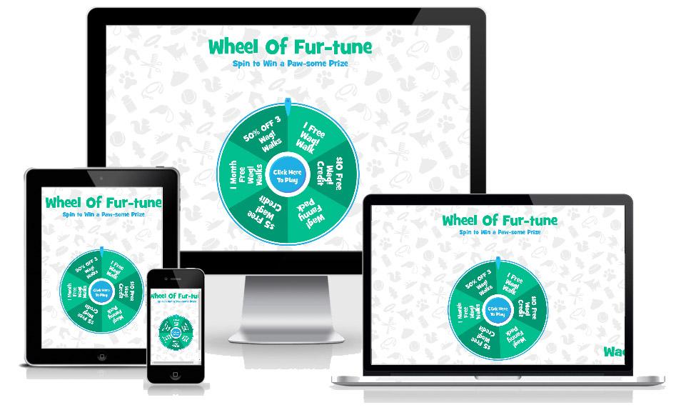 marketing-games-online