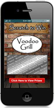 scratchoff-marketing