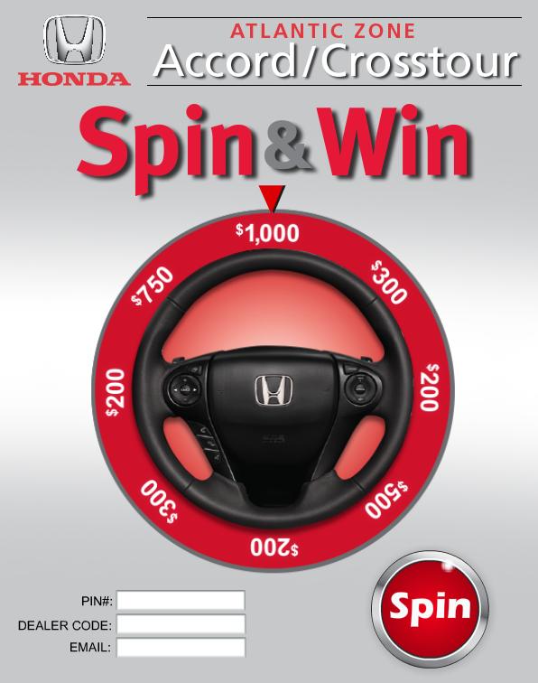spinner-wheel