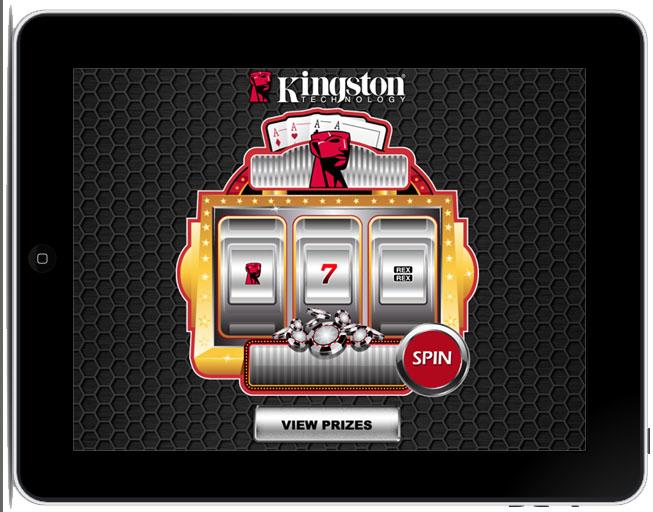 virtual-slot-machine